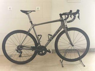 Bicicleta Trek emonda en talla 58 - 50452