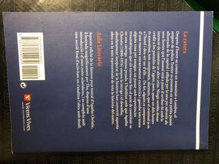 Llibres de lectura editorial Vicens Vives