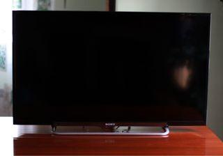 TV 40'' Sony