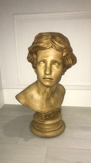 busto de Celomagno