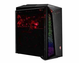 Pc Gaming i5 8400 1060 6gb 1TB