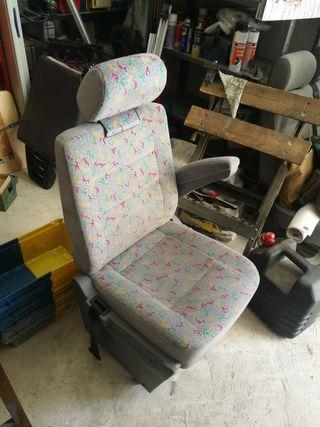 asiento vito F 638