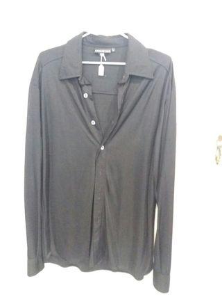 Camisa Armand Basi
