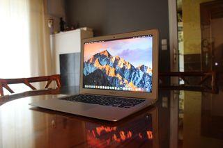 MacBook Air 13 256gb ¡Como Nuevo!