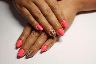 1FWA | uñas siempre bellas