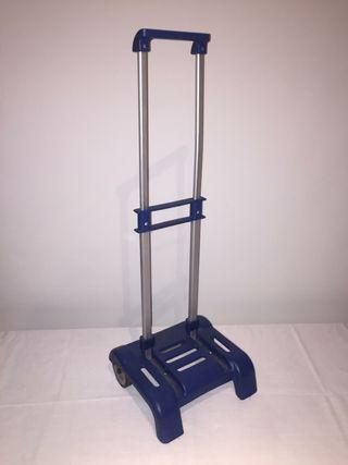 Porta mochila