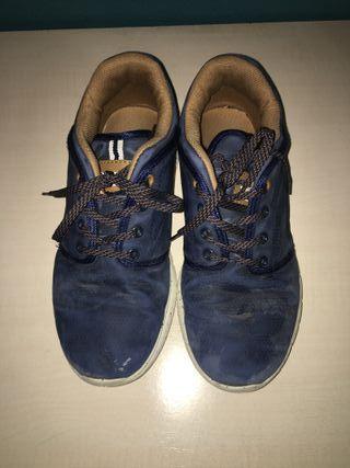 Zapatos de Mujer - Creeks - Talla 38