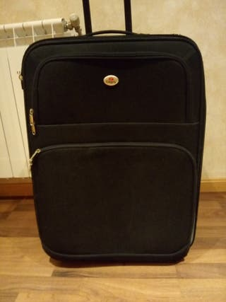 maleta LONGFLY GRANDE