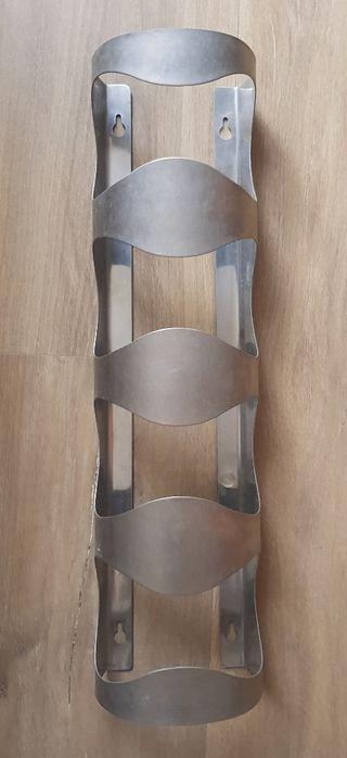 Botellero VURM Ikea