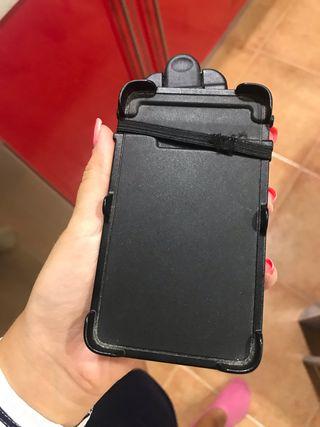 Soporte de móvil para coche Mini Countryman