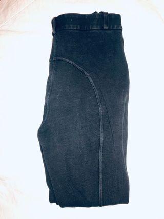 Pantalón hípica