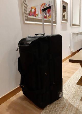 Porsche Design Roadster 3.0 Travelbag