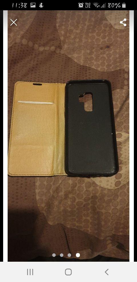 s9+ case