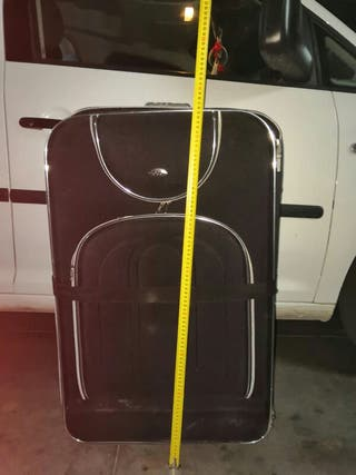 maleta grande