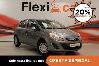 Opel Corsa 1.2 Essentia Start & Stop