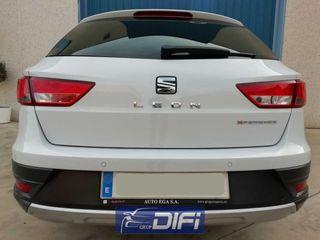 Seat Leòn X-perience ST 1.6 TDI 110CV 2DRIVE