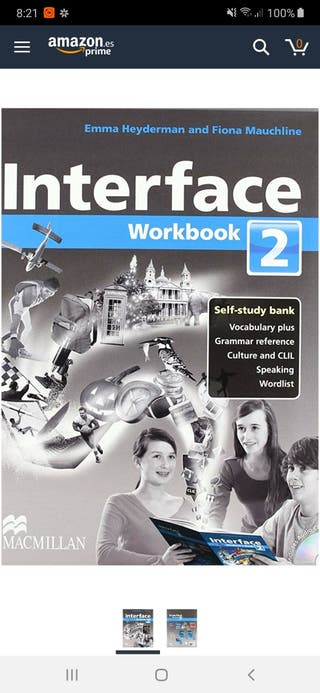 libro interface 2