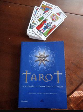 Libro esoterico