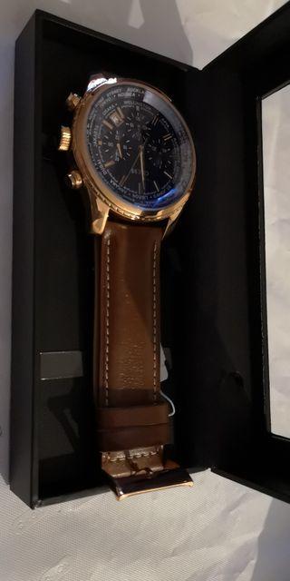 reloj GUESS XL para hombre