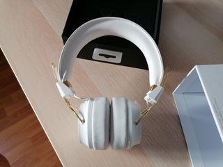 Auriculares Bluetooth Sudio Regent 2