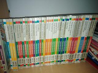 46 cuentos infantiles