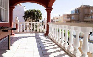 Casa en venta en Oliva