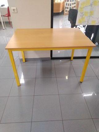 Mesa para oficina de segunda mano en la provincia de ...
