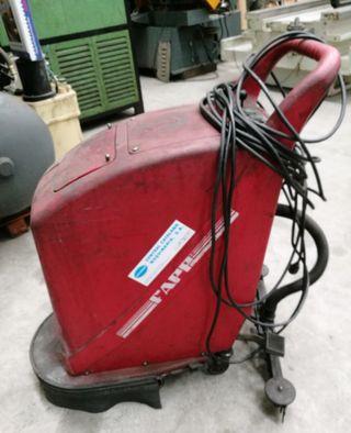 Fregadora automática OMM COMPACT 400