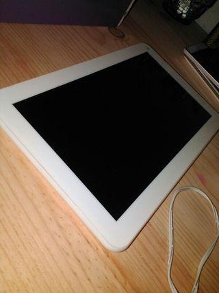 tablet pearl