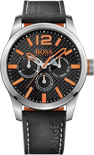 Reloj HUGO BOSS NEW YORK