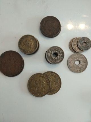 Moneda francesa (1870-1941)