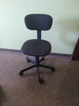 silla escritorio ,ver fotos
