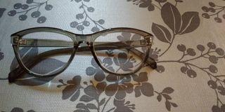 gafas de lectura de 1'5 nuevas