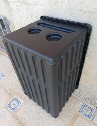 Mueble / Mesita / Cubo/ Archivador / Estanteria