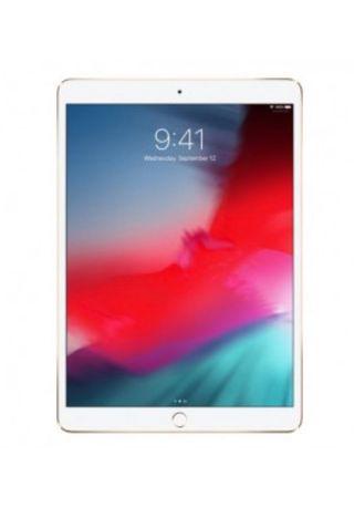 iPad Pro 10.5 4G 256 Gb Gris con Apple Pencil