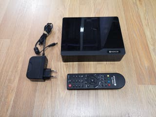 Reproductor multimedia Woxter i-Cube 775