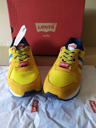Levi's Kids VSPR0001T