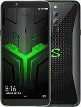 BLACK SHARK 2 6,39 6GB/128GB 2 AÑOS GARANTIA
