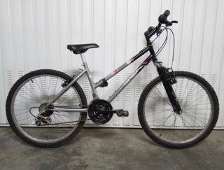 Bicicleta Topbike MBT 240 SY
