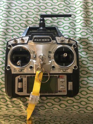 DRONE KYLIN 250