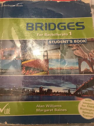 Bridges 1 bachillerato