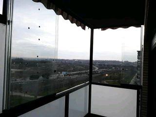 cortinas de cristal toldos pergolas
