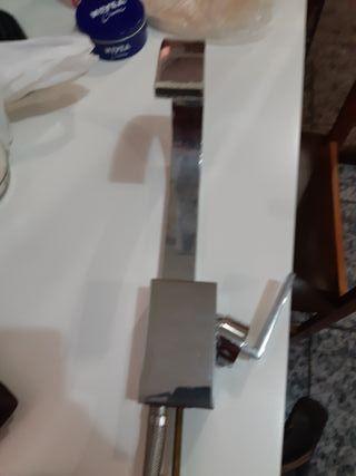 grifo cocina