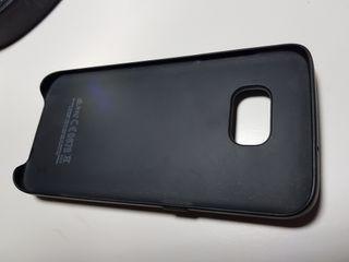 Carcasa batería para Galaxy S7
