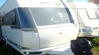 se trasladan caravanas remolques comanches motos a toda España muy economico