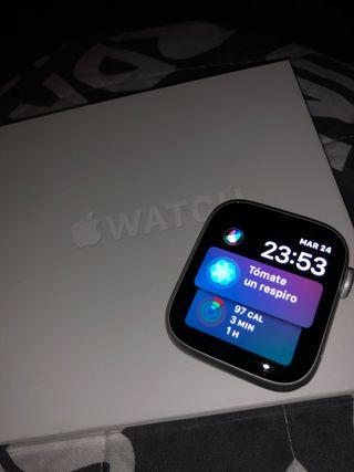 Apple Watch Series 4 Nike Edition 44mm