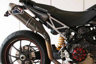 Termignoni Ducati Hypermotard 1100-796
