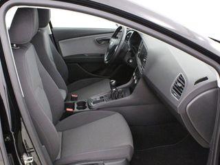 SEAT Leon ST 1.6 TDI 85kW (115CV) St&Sp Style