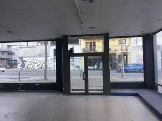 Local en venta en Santa Eugènia en Girona