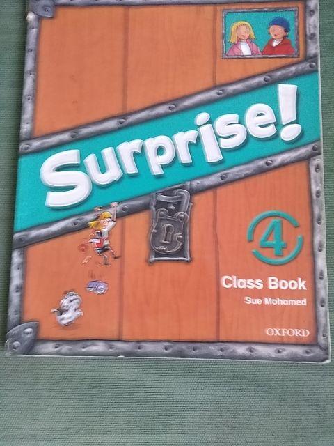 Libro de cuarto de primaria de inglés.Oxford. de segunda ...
